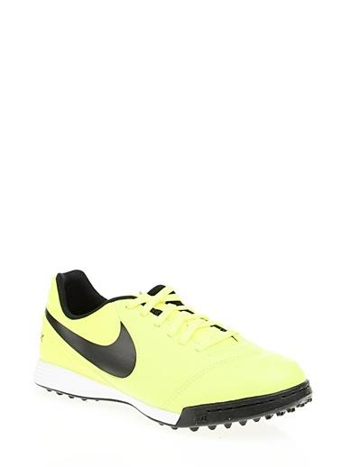 Jr Tıempox Legend VI Tf-Nike